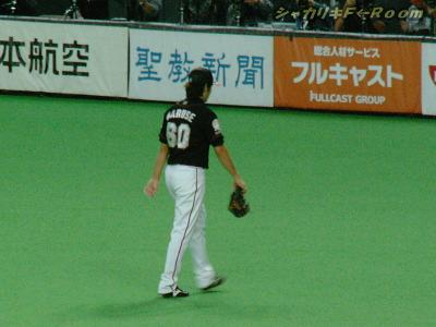 危険球ではなく、打って成瀬をKO!Σ(・ω・ノ)ノ