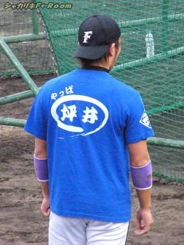 所属:チーム・坪井な龍ちゃんw。