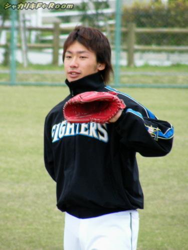 そのお相手はキャナモリ(`・v・´)