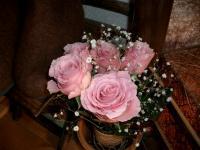 0801218 バラの花 003