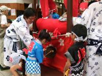 2009_0724天神祭0001