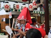 2009_0724天神祭0002