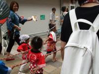2009_0724天神祭0003
