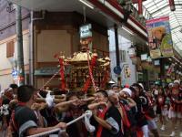 2009_0724天神祭0007