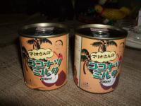 2009_0728夏の新しい食品0004