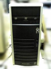 SH010065n.jpg
