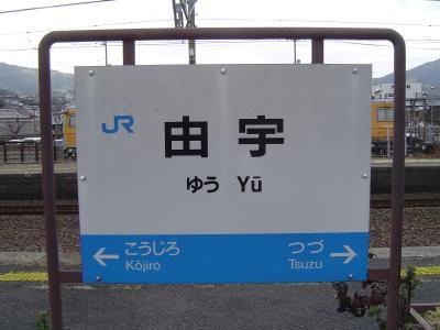 20071216213008.jpg