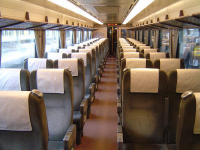 20071230162007.jpg