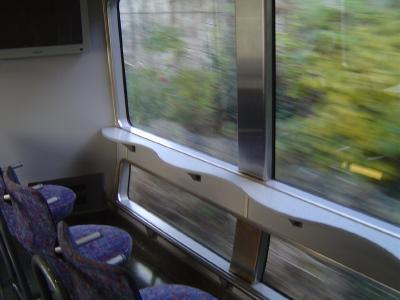 20071231095616.jpg