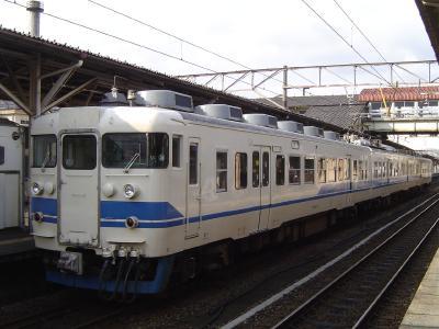 20080101162405.jpg
