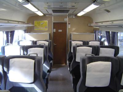 20080101162436.jpg