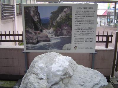 20080101162600.jpg
