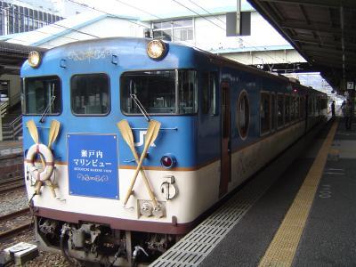 20080102124648.jpg