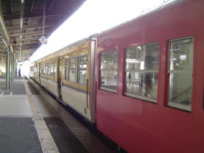 20080102124818.jpg
