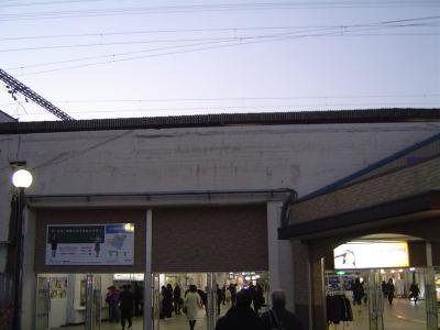 20080105133624.jpg
