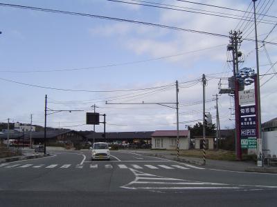 20080126214651.jpg