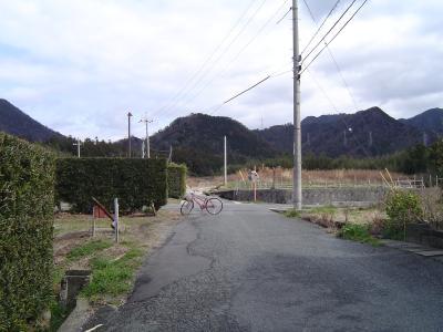 20080126214727.jpg