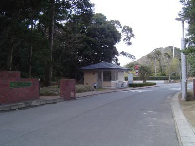 20080126214808.jpg