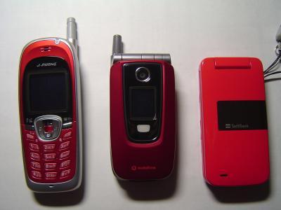 20080205211548.jpg