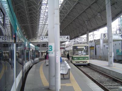 20080218125411.jpg