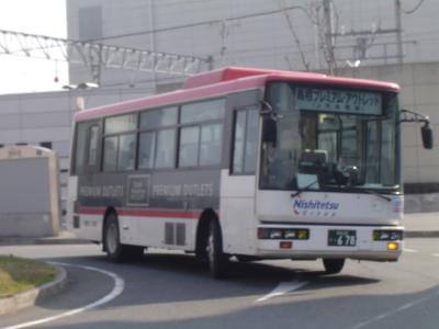 変換 ~ DSC09116