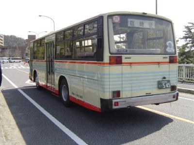 変換 ~ DSC09548