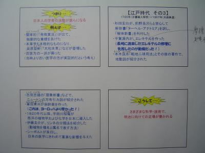 変換 ~ DSC09755