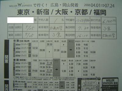 変換 ~ DSC09809
