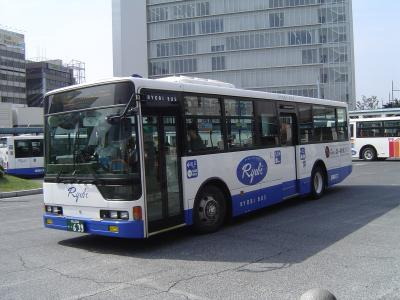 変換 ~ DSC09839