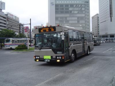 変換 ~ DSC09869