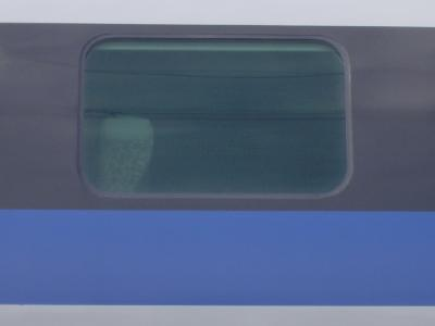 変換 ~ DSC00677