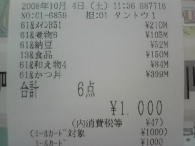 変換 ~ SBSH0002