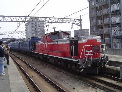 DSC04956.jpg
