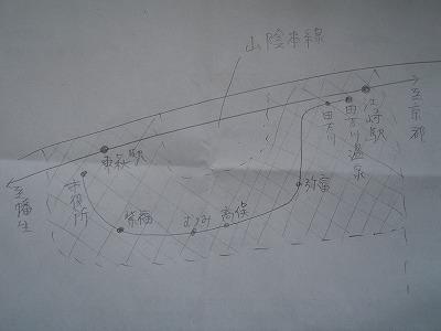 DSC05459.jpg