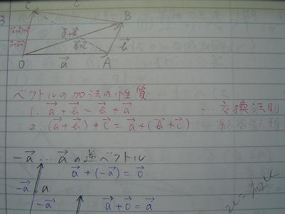 DSC05495.jpg