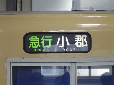 DSC05555.jpg