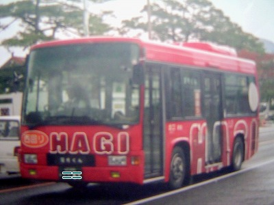 DSC05683.jpg