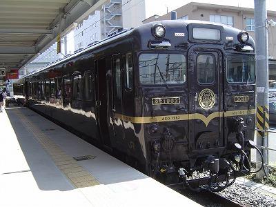 DSC05958.jpg