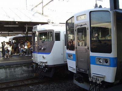 DSC06029.jpg