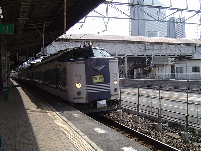 DSC06134.jpg