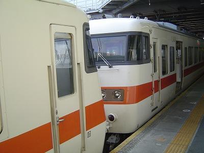 DSC06219.jpg