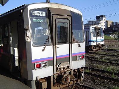 DSC06358.jpg