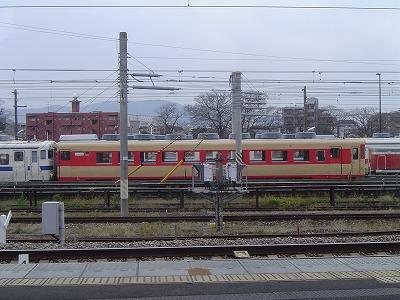 DSC06917.jpg