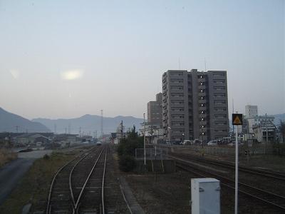 DSC07196.jpg