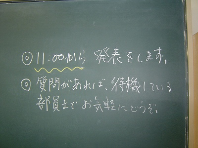 DSC07824.jpg