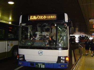 DSC08375.jpg