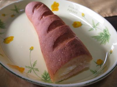 小倉食パン2