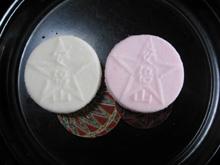奈良&京都 大人の修学旅行その2 2