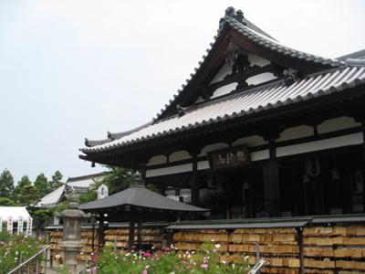 奈良&京都 大人の修学旅行その2 4