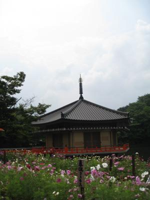 奈良&京都 大人の修学旅行その2 5
